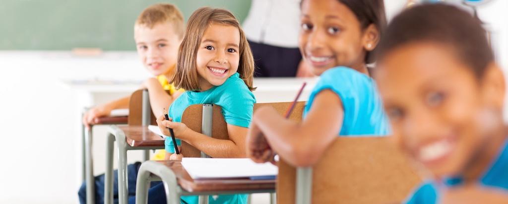 Consultation aux élèves – projet éducatif