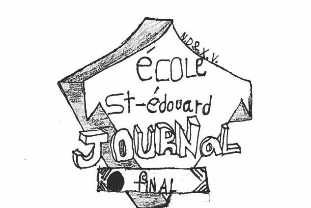 Journal Point Final