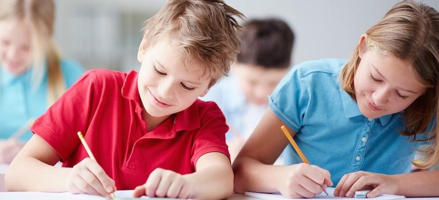 Trousses pédagogiques et Activités facultatives