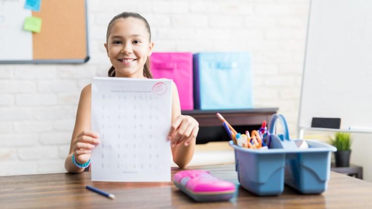 Nouveautés pour les bulletins et les évaluations